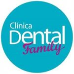 Dentista en Sevilla – Dental Family